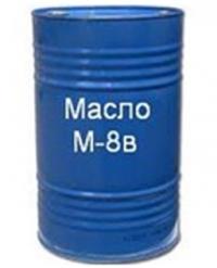 Масло моторное М-8B ГОСТ 10541-78
